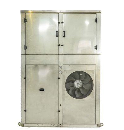 DSC05063-1