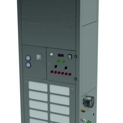 MAC-C60 400x600